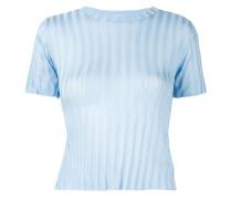 'Lola' T-Shirt