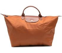 Le Pliage Reisetasche