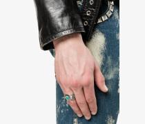 ' Garden' Ring
