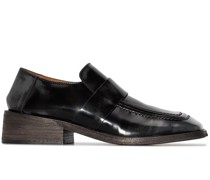 Spatoletto Loafer 30mm
