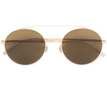 'Aira' Sonnenbrille