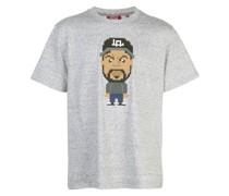 'CMPTN' T-Shirt
