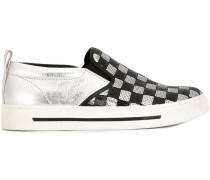 'Mercer' Slip-On-Sneakers - women
