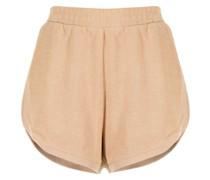 Elevate Mika Shorts
