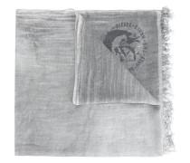 Schal mit LogoPrint