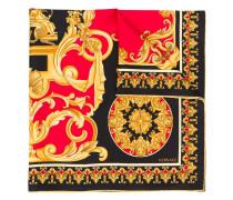 'Barocco' Foulard mit Print