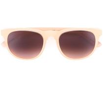 'Rooftops & Raids' Sonnenbrille