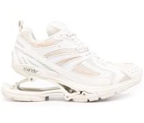 X-Pander Sneakers
