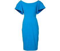 - Enganliegendes Kleid - women