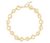 'Kellis' Halskette