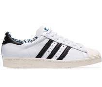 Superstar 80s Sneakers