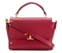 'T Timeless' Handtasche