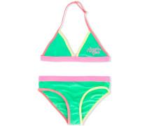 triangle bikini - kids