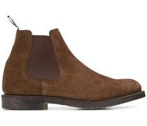 'Dixton' Chelsea-Boots