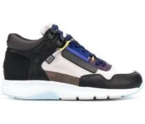 'Drift' Sneakers