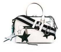 Kleine 'Star Patchwork' Handtasche
