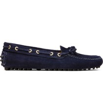 'The Original Driver' Loafer
