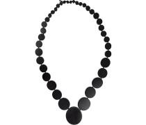 Halskette mit Scheiben