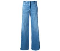 'Seventy' Jeans