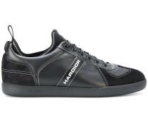 'Hardior' Sneakers