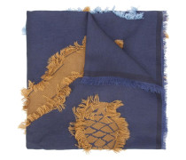 'Mantero Sun' Schal