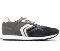 Vincit Man Sneakers