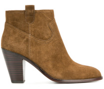 Ivana ankle boots