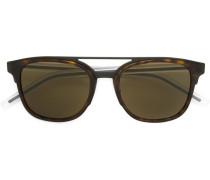 'Black Tie' Sonnenbrille