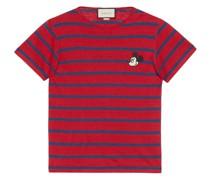 x Disney T-Shirt