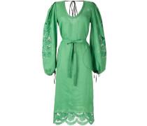'Colombe' Kleid