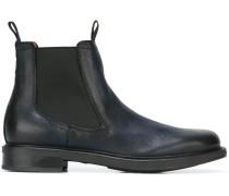 'Beatls' Chelsea-Boots