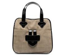 'Zelig' Handtasche
