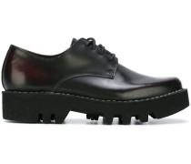 'Feel' Oxford-Schuhe