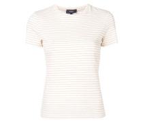 'Shima' T-Shirt