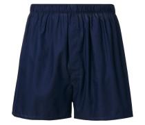 classic boxer shorts