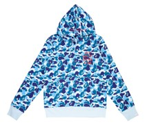 A BATHING APE® A BATHING APE® x Anti Social Social Club Kapuzenpullover