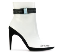 For Walking ankle boots