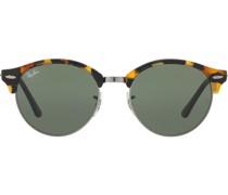 'Clubround Classic' Sonnenbrille