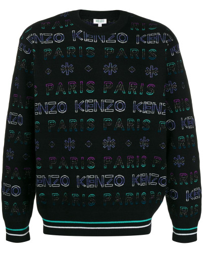 'Holiday Capsule' Pullover