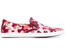 'Demi' Slip-On-Sneakers