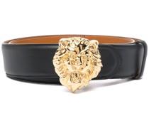 Lion Gürtel