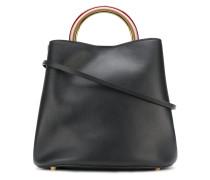 'Pannier' Handtasche