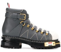 'Vitello' Hiking-Boots