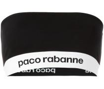- Bandeau-Top mit Logo - women