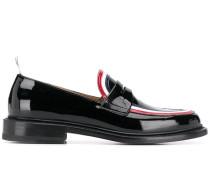 RWB Penny-Loafer