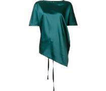 'Callista' T-Shirt