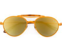 'Pilot' Sonnenbrille