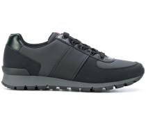 'Match Race Running' Sneakers