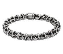 'Entrelacs' Armband
