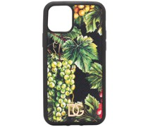 iPhone 11 PRO-Hülle